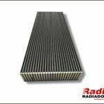 Radial Radiadores linha industrial 01