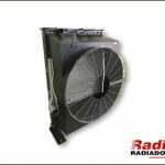 Radial Radiadores linha industrial 03