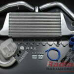 kit Intercooler 2