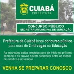 Folder pref Cuiaba