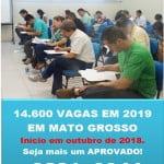 IMG-20181003-WA0034