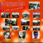 IMG-20200304-WA0037