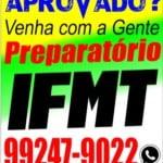 IMG-20200304-WA0040