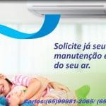 IMG-20190605-WA0018