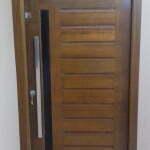 porta maciça 02